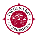 Pachena Bay Campground favicon